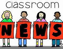 Where is the classroom newsletter?  Is there a classroom supply list?